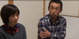 【第1回ツアーレポート】群馬・マクロビオティック和道編(3)